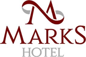 Marks Hotel